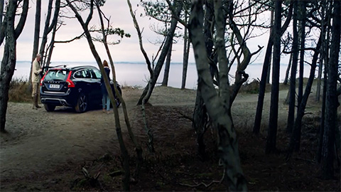 Omtanke-Motorer-Volvo-Cars-Sverige